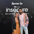 Jackie Gagne HBO Celebrates The Final Season Of 'Insecure' With Insecure Fest