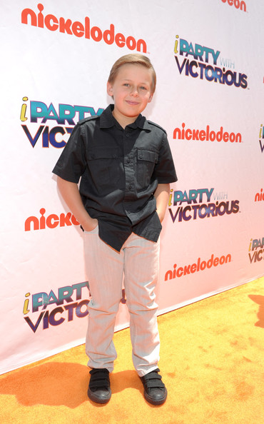 jackson brundage height