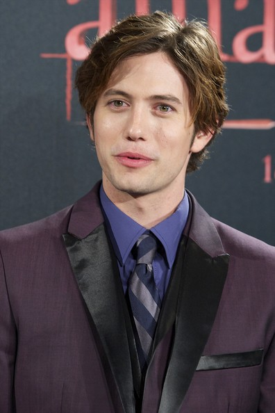 jackson rathbone twilight - photo #25