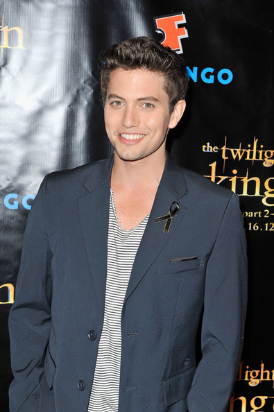 jackson rathbone twilight - photo #35