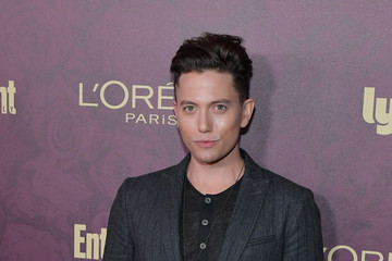 Jackson Rathbone Entertainment Weekly And L'Oreal Paris Hosts The 2018 Pre-Emmy Party - Arrivals
