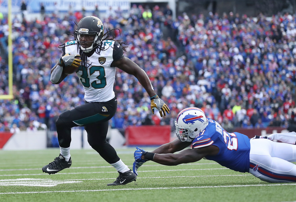 ivory photos photos jacksonville jaguars v buffalo bills zimbio. Cars Review. Best American Auto & Cars Review
