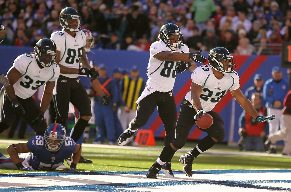 photos photos jacksonville jaguars v new york giants zimbio. Cars Review. Best American Auto & Cars Review