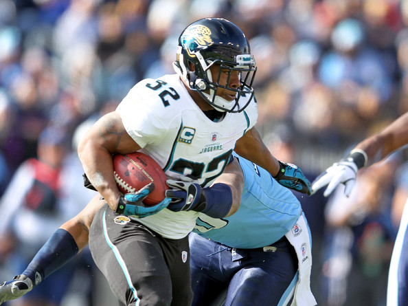 jacksonville jaguars vs tennessee titans. Cars Review. Best American Auto & Cars Review