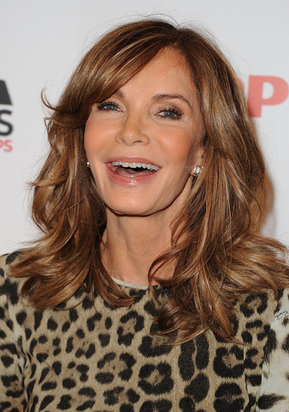 jaclyn smith heute