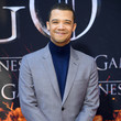 Jacob Anderson 'Game Of Thrones' Season 8 Premiere