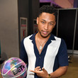 Jacob Latimore 2019 BET Experience - BETX Celebrity Basketball Game Sponsored By Sprite