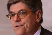 Jacob Lew Photos Photo