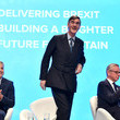 Jacob Rees-Mogg European Best Pictures Of The Day - September 29, 2019