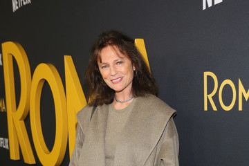 Jacqueline Bisset 2018 Pictures Photos Images Zimbio