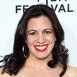 Jacqueline Mazarella Opening Night: Live From New York! - 2015 Tribeca Film Festival