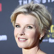 Jacqueline McKenzie 7th AACTA Awards Presented by Foxtel   Red Carpet