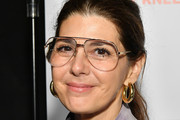 Marisa Tomei Photos Photo