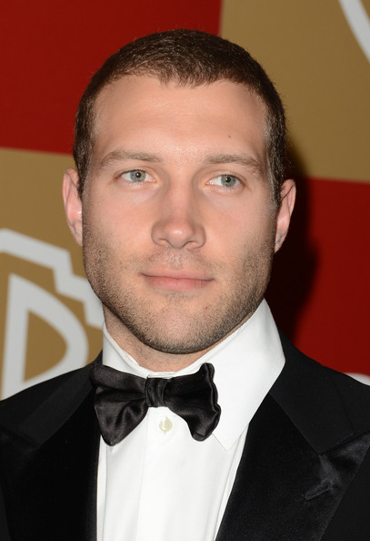 jai courtney voicejai courtney tumblr, jai courtney vk, jai courtney divergent, jai courtney height, jai courtney gif hunt, jai courtney photoshoot, jai courtney tumblr gif, jai courtney loscap cover, jai courtney with girlfriend, jai courtney biography, jai courtney eric, jai courtney video, jai courtney song, jai courtney man down, jai courtney natal chart, jai courtney wdw, jai courtney interview ellen, jai courtney girlfriend mecki dent, jai courtney tattoo, jai courtney voice