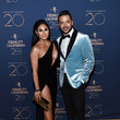 Jai Rodriguez Equality California Los Angeles Equality Awards 20th Anniversary - Arrivals