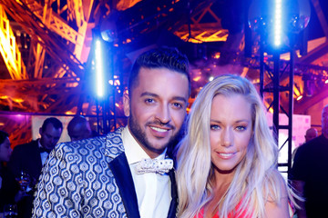 Jai Rodriguez Premiere Celebration for WE tv's 'Kendra on Top' and 'Sex Tips for Straight Women from a Gay Man'