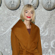 Jaime King Brooks Brothers Annual Holiday Celebration To Benefit St. Jude - Arrivals