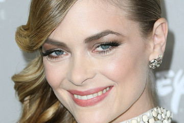 Jaime King 2015 Baby2Baby Gala - Arrivals