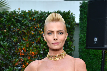 Jaime Pressly 2015 Critics' Choice TV Awards: After Party