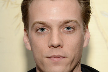 Jake Abel The Weinstein Company And A+E Networks 'War and Peace' Screening