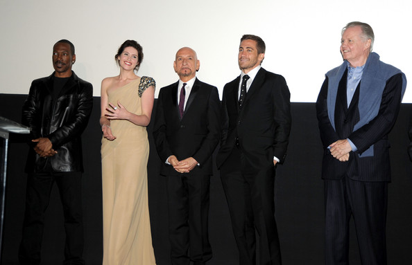 """Premiere Of Walt Disney Pictures' """"Prince Of Persia: The Sands Of Time"""""""