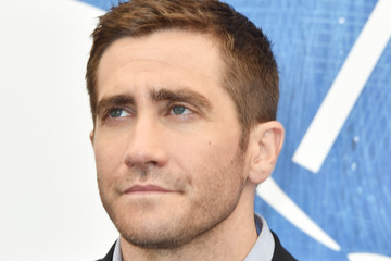 Jake Gyllenhaal 'Nocturnal Animals' Photocall - 73rd Venice Film ...