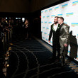 Jake Shears Hudson River Park Annual Gala - Arrivals