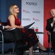 Jake Sherman House Ways and Means Chairman Kevin Brady Discusses Tax Reform at Politico