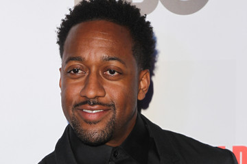 Jaleel White BET Original News Documentary 'Ali: The People's Champ' UrbanWorld Film Festival Premiere