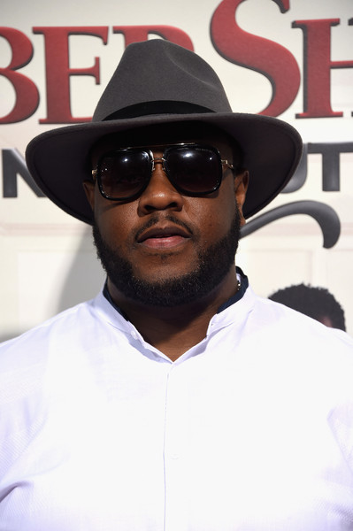 jamal woolard википедияjamal woolard instagram, jamal woolard, jamal woolard movies, jamal woolard height, jamal woolard notorious, jamal woolard rap, jamal woolard interview, jamal woolard gravy, jamal woolard википедия, jamal woolard wikipedia, jamal woolard net worth, jamal woolard empire, jamal woolard 730, jamal woolard wife, jamal woolard barbershop 3, jamal woolard arrested, jamal woolard shot, jamal woolard 2015, jamal woolard twitter, jamal woolard music