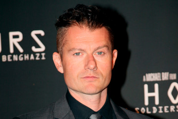 james badge dale lord of the flies