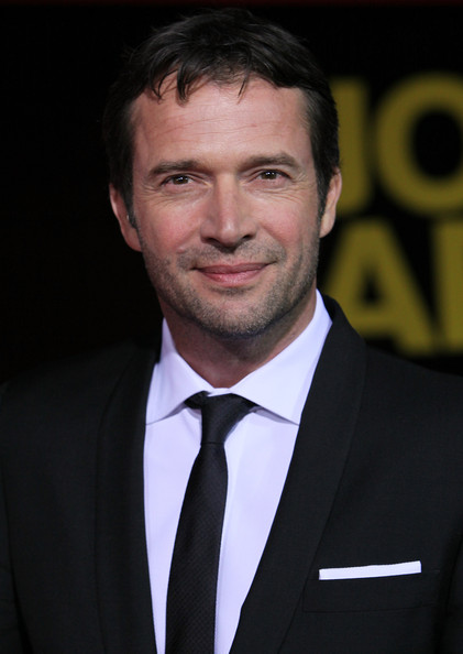 james purefoy game of thrones