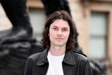 James Bay The Royal Academy Of Arts Summer Exhibition - Preview Party Arrivals