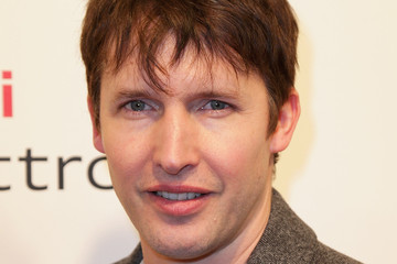 James Blunt Kitzbuehel Audi Night 2014