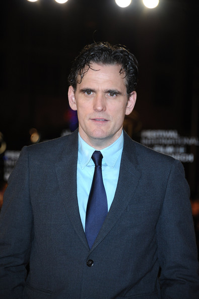 Actor Matt Dillon attends the tribute to James Caan  during the 10th Marrakech Film Festival on December 5, 2010 in Marrakech, Morocco.