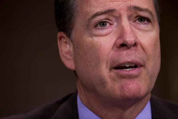 http://www2.pictures.zimbio.com/gi/James+Comey+FBI+Director+Comey+Testifies+Senate+_1qwHhMCOZgl.jpg