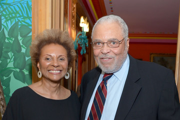 James Earl Jones Diversity Award Presentation in NYC