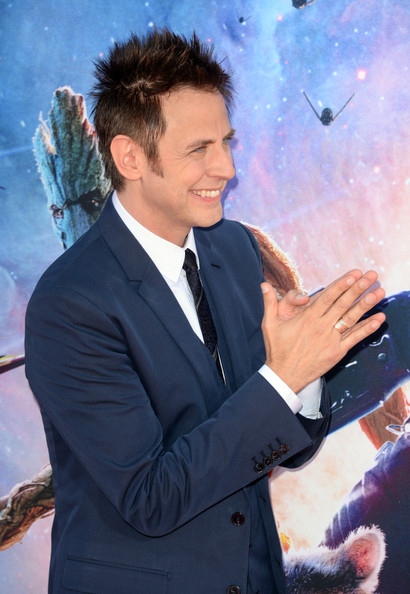 http://www2.pictures.zimbio.com/gi/James+Gunn+Guardians+Galaxy+Premieres+Hollywood+GykJxTO1dZYl.jpg