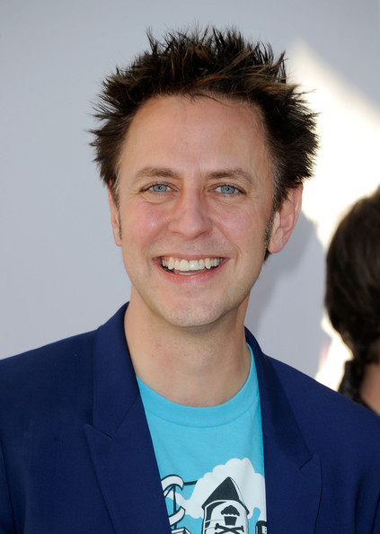 james gunn - photo #3
