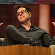 James Gunn Annual E3 Gaming Industry Conference Held in Los Angeles