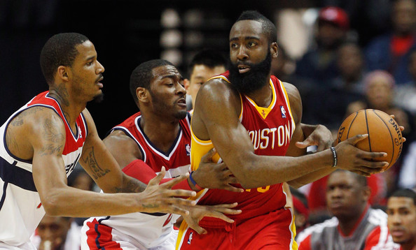 http://www2.pictures.zimbio.com/gi/James+Harden+Houston+Rockets+v+Washington+D4cCKpaLPSWl.jpg