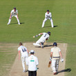 James Harris Durham vs. Middlesex - Specsavers County Championship: Division Two