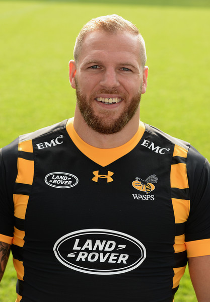 james haskell - photo #43