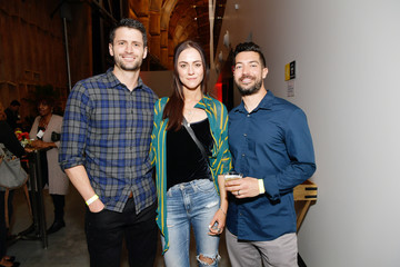 James Lafferty Power On Premiere By Straight Up Films With Support From YouTube