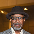 James Pickens Jr. Center Theatre Group Presents Opening Night Of August Wilson's 'Jitney'