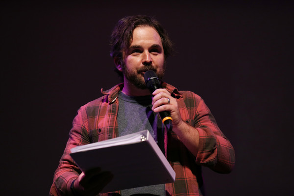 Film Independent Presents Live Read Of 'Singles'