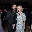 James Roday The Art Of Elysium Presents 'WE ARE HEAR'S HEAVEN 2020' - Inside