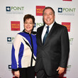 James Williams Point Foundation Hosts Annual Point Honors New York Gala Celebrating The Accomplishments Of LGBTQ Students - Arrivals