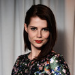 Lucy Boynton Photos