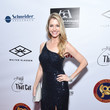 Jamie Anderson The Society of Camera Operators Lifetime Achievement Awards 2020 - Arrivals